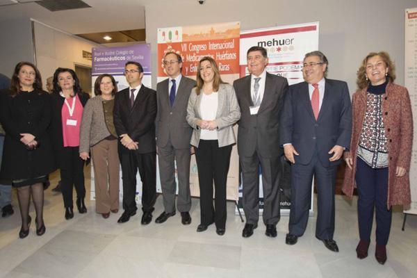 en marcha el vii congreso internacional de medicamentos hurfanos y enfermedades raras