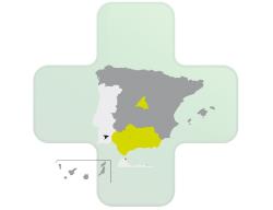 novedades en los concursos de oficinas de farmacia de madrid y andaluca