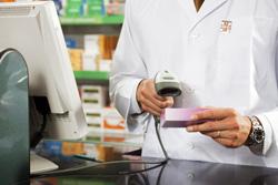 euskadi aplica el copago farmaceutico ligandolo con la receta electronica