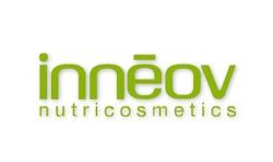 lactobacillus rhamonosus lpr eficaz en la lucha contra el sobrepeso