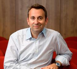 grupo uriach factur 110 millones de euros en 2012