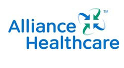 alliance healthcare se rene con la industria farmacutica