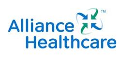 alliance healthcare se rene con la industria farmacutica