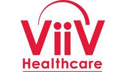 viiv healthcare compartir los derechos de propiedad de abacavir