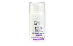 eye protection spf 30 de christian breton