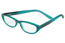 gafas de presbicia alvita