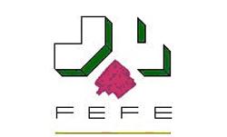 fefe agradece los apoyos recibidos ante la iniciativa del ministerio de economa