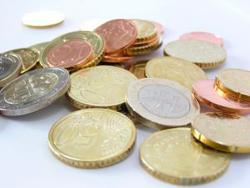 los farmacauticos de tarragona ven confusian por el euro por receta y el copago