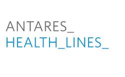 la prevencin un gran reto de la sanidad
