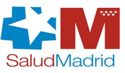nixfarma homologado para la receta de papel de la comunidad de madrid