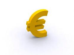 suspensin cautelar del euro por receta en catalua