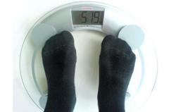 alertan del peligro de los tratamientos milagro para perder peso