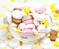 la venta online de medicamentos sin receta sigue creciendo