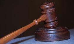 el real decreto sobre distribucin de medicamentos genera inseguridad jurdica