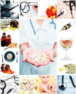 hospitales y ambulatorios valencianos dispensarn ms medicinas