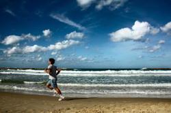 recuperar el tono fsico con actividad fsica y la dieta mediterrnea