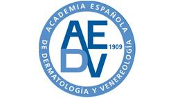 sevilla acoge el sexto curso internacional de dermatologia estetica y cosmetica