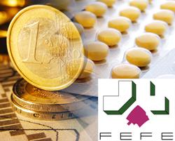 rechazo unanime del sector farmaceutico al sistema de precios notificados