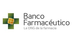 cristalmina dona 2000 euros a la ong banco farmacutico