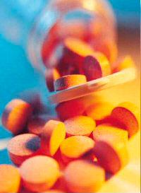 el gobierno prepara nuevo recurso de inconstitucionalidad frente la subasta de medicamentos en andaluca