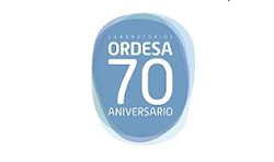laboratios ordesa celebra su 70 aniversario