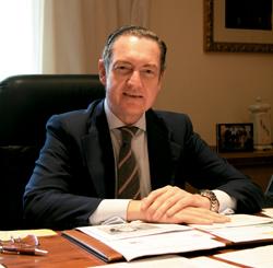 los madrilenos se rebelan contra el euro por receta
