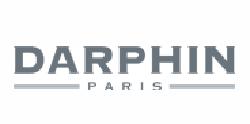 darphin estara presente en infarma 2013