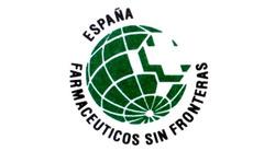 farmacauticos sin fronteras de espaaa galardonado en los premios ciudadanos