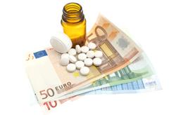 la ue exige ms recortes en sanidad y farmacia