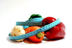 cadigo paos para disminuir la obesidad y el sobrepeso infantil