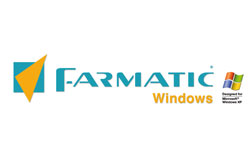 farmatic windows cuenta con la homologacin oficial en la dispensacin de recetas en papel en la comunidad de madrid