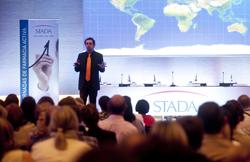 las iii jornadas de farmacia activa de stada potenciarn el liderazgo la rentabilidad e internet en la farmacia