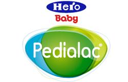 pedialac en el 62 congreso de la asociacin espaola de pediatra