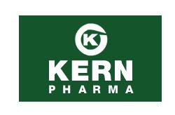 kern pharma lanza mometasona