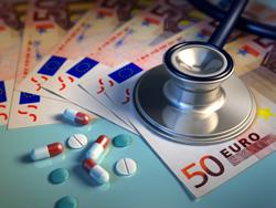 los grupos farmacuticos catalanes pierden peso en europa