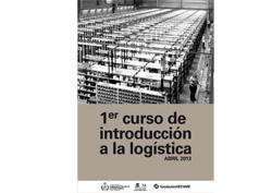 curso de introduccion a la logistica en las instalaciones de famdifcocemfemurcia