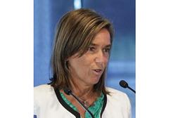 ana mato comparecera en la comision de sanidad del congreso el 27 de febrero