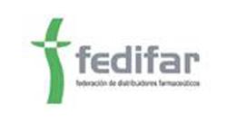 fedifar defiende el modelo actual de las oficinas de farmacia