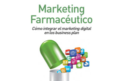 marketing farmacutico cmo integrarlo en los business plan