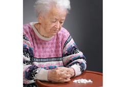 el psoe exige la supresion del copago a pensionistas