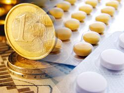 ccoo pide la exencion del copago farmaceutico de las personas con discapacidad