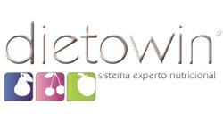 jornada abierta a los usuarios de dietowin y profesionales interesados
