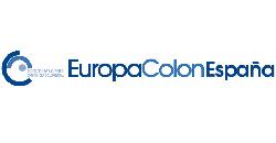 europacolon_espana_r