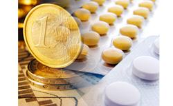 los farmacuticos corueses rechazan la venta por internet