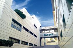 laboratorios esteve presenta un ere para despedir a 225 trabajadores