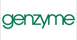 genzyme galardonada por  sus logros en el tratamiento de enfermedades raras