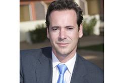 rafael_de_federico_nuevo_director_comercial_de_evolufarma