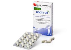 noctifor de laboratorios forta pharma