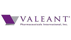 valeant pharmaceuticals adquiere bausch  lomb
