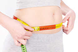 enero o la trampa de las dietas